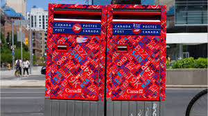 Here Are 3 Other Mailing Service Options During The Canada Post