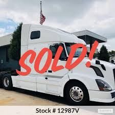 Mike Smith - Used Truck Sales Manager - Young Truck Sales, Inc ... General Truck Parts Tramissions Transfer Cases And 2019 Volvo Vnl64t760 2015 Lvo Vnl64t670 Muncie In 5004216911 Cmialucktradercom 2017 Chevrolet Express G2500 5001724370 2014 Vnm64t200 Nacarato Wins Top Dealer Award Make One Call We Stock It All Welcome To Autocar Home Trucks