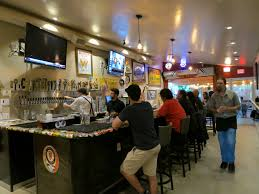 Ella Dining Room Bar Sacramento Ca by Dining News Dad U0027s Kitchen Tap Room Opens Cowtown Eats