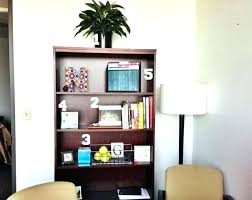 Business Office Decorating Ideas Professional Wall Decor Idea Fancy Design