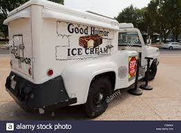 Ice Cream Truck Usa Stock Photos & Ice Cream Truck Usa Stock Images ... The Cold War Epic Magazine A Brief History Of The Ice Cream Truck Mental Floss Did You See Garage This Weekend Obsver Dare To Be Different Do What Best Gradpartyblogcom Creepy Music Youtube Welcome Cruisin Cone Good Humor Icecream Decals Yum Pinterest Icecream And Food Truck Blast Off Sprinkle Starship Ice Cream Open For Business Big Bell Menu New Yorks Softserve Wars Are Already Escalating Recall That Song We Have Unpleasant News For Jersey Momma All Aboard Pirate Cupcake