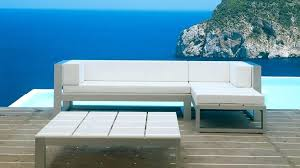 Outdoor Patio Furniture Los Angeles Design Modern Stunning With Ultra