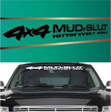 4x4 Mud Slut Hittin' Every Hole Custom Auto Decals | 4x4 Custom Raiders Vinyl Decals Stickers Tumbler Car Truck Auto Decal Dino Headlight Scar Kit Ford Cars And Vehicle Sign Barn Sheffield In The Berkshires Massachusetts Volvo 780 Class 8 Graphic Fort Lauderdale Die Cut Sticker Samples Wrap 3m Page 2 Wraps 5 Pack Hunt Club Decal Custom Hunting Deer Elk Geese Duck Truck Stickers Reading Pa Archives Lettering Reading Pa Market With Grafics Unlimtited For Trucks New Semi Made Northstarpilatescom