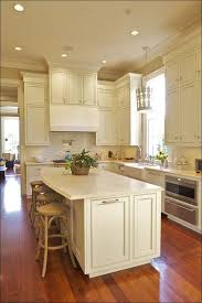 Shaker Cabinet Doors White by Kitchen White Shaker Cabinet Doors White Shaker Style Cabinets