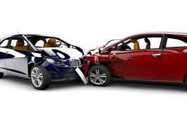 St.-Louis-car-accident-lawyer2.jpg Overturned 18 Wheeler 3 Vehicle Accident On Route 50 In Anne Arundel Truck Lawyer Attorney Cooney Conway Baltimore Cstruction Lawyers Workers Compensation Claims Car Maryland Best Steven H Heisler Dallas Injury Discusses Pokmon Go App Threat To Motorists Should Californias Drivers Undergo Mandatory Sleep Apnea Rources And Pladelphia Personal Gilman Bedigian Business Law Contract Review Saiontz Kirk Advertisements Malpractice Militarystyle Weapon Found Truck That Crashed Into Dc Officers