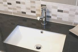 bathroom small bathroom undermount sinks small oval undermount