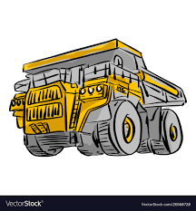Front View Of Big Yellow Mining Truck Royalty Free Vector Big Yellow Transport Truck Ming Graphic Vector Image Big Yellow Truck Cn Rail Trains And Cars Fun For Kids Youtube Yellow Truck Stock Photo Edit Now 4727773 Shutterstock Stock Photo Of Earth Manufacture 16179120 Filebig South American Dump Truckjpg Wikimedia Commons 1970s Nylint Dump Graves Online Auctions What Is A British Lorry And 9 Other Uk Motoring Terms Alwin Nller Flickr Thermos Soft Lunch Box Insulated Bag Kids How To Start Food Your Restaurant Plans Licenses