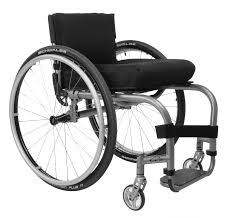 100 C Ing Folding Chair Replacement Parts Quickie GT GTi Quickie GT Y GTi Titanium Quickie GT Et GTi Titanium