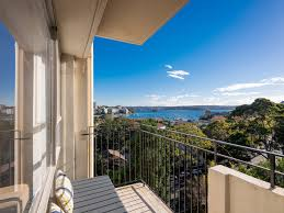 100 Houses For Sale In Bellevue Hill 62177 Road NSW 2023