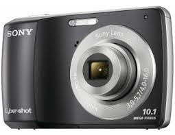 Castiga un aparat foto, un dvd player, un sistem audio, un mp4 player si o pereche de casti