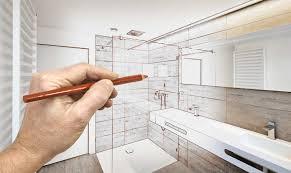 regionale angebote für badezimmer erhalten aroundhome