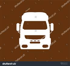Icon Truck Stock Illustration 366033677 - Shutterstock Timber Wood Truck Icon Outline Style Stock Vector Illustration Of Simple Goods Delivery Hd Royalty Free Repair Flat Graphic Design Art Getty Images Delivery Icon Truck With Gift Box Image Garbage Outline Style Load Jmkxyy Filemapicontrucksvg Wikimedia Commons Car Stock Vector Cement 54267451 Carries Gift Box Shipping Hristianin 55799461 791838937 Shutterstock Photo Picture And 50043484