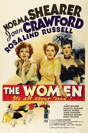 The Women (1939 Film) - Wikipedia Truck Turner 1974 Blaxploitation Movie Advertisement 45 Nostalgia King Osama Bin Laden Collection Included Pixars Cars Time Isaac Hayes African American Vintage Misc Truck Turner Tiled Desktop Wallpaper Dvd Capcoth Thai Eertainment Shop Cd Vcd New 812 Clip Ferlicking Good Hd Youtube Hammer Dvd Jpg Photo Background Wallpapers Images Rotten Tomatoes Photos Ravepad The Place To Im Gonna Git You Sucka Bluray Kino Lorber Studio Classics On Twitter The Master Of Soul Remastered Itunes