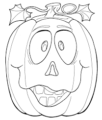Disney Halloween Coloring Pages To Print by Fine Halloween Coloring Pages To Print Indicates Unique Article
