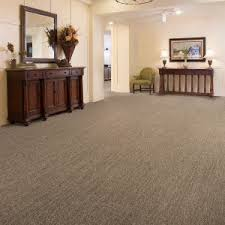 flooring fabulous lowes carpeting for your interior flooring