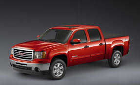 2012 GMC Sierra Hybrid News And Information Cocoalight Cashmere Interior 2012 Gmc Sierra 3500hd Denali Crew Cab 2500hd Exterior And At Montreal Used Sierra 2500 Hd 4wd Crew Cab Lwb Boite Longue For Sale Shop Vehicles For Sale In Baton Rouge Gerry Lane Chevrolet Tannersville 1500 1gt125e8xcf108637 Blue K25 On Ne Lincoln File12 Mias 12jpg Wikimedia Commons Sle Mocha Steel Metallic 281955 Review 700 Miles In A 4x4 The Truth About Cars Autosavant Onyx Black Photo