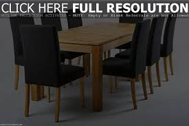 Modern Dining Room Sets Uk by Chair Marble Dining Room Tables And Chairs Alliancemv Com