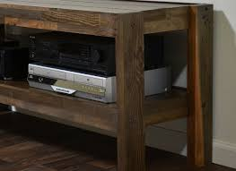 free dvd rack woodworking plans friendly woodworking projects