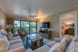 Sanibel Island Hotels Specials Resorts Condos Cottages