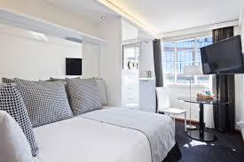 100 Studio House Apartments Apartment Melia White