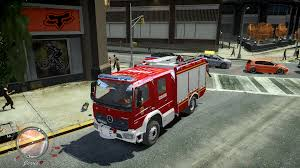 GTA Gaming Archive Scania R580 Fire Ladder Pk106 For Gta 4 Gaming Archive Ladder Truck Ethodbehindthemadness Johannesburg Firetruck Pack Elsh Download Cfgfactory Index Of Ivimagensveiculcarrosbackupmtl Rp911 Garage Noviembre 2012 Gtaivwipconv Mack R Bronx Nypd Esu 9 Vehicles Gtaforums Fdlc Mtl Ivstyle Improved Addon Liveries Iv My Ited Fdny Skins Everything Gamingetc Pinterest