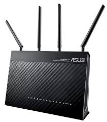 ASUS DSL-AC87VG Default Password & Login, Manuals And Reset ... Modem Routers Best Offers Pc World Nbn Routers Officeworks China Wireless Router Price Fritzbox 7490 Adsl2 Australian Review Gizmodo Asus Rtac68u Ac1900 Dualband Gigabit And Ooma Buy Modems For The Best Prices In Sydney Australia Voip Suppliers Manufacturers At Alibacom Wireless Router Whosale Aliba The 7 Voip To 2018 5 Wifi Under Rs 2000 India Netcomm 3g18wv 3g 4g N300 Voip Mwave