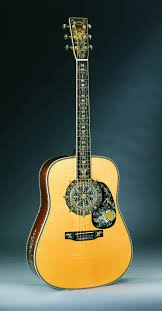 Front Of The 1,000,000th Guitar By C.F. Martin; Custom Inlay By ... Truck Auctions Insurance Pittsburgh Auction Site Las Vegas 082317 By Shopping News Issuu Tuscola Tractors Sales Amanda Taylor Stock Photos Images Alamy Sweptail Is The Automotive Equivalent Of Haute Couture Said Giles American Historical Society Tunica Martin Inc Home Facebook Kirovask700a Price 21000 1989 Mascus Ireland Peoria