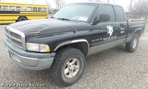1999 Dodge Ram 1500 Quad Cab Pickup Truck | Item DC3075 | SO... Buy Dodge Ram American Cars Trucks Agt Your Official Importer Cancun Mexico May 16 2017 Black Pickup Truck N Filedodge 1500 Dbjpg Wikimedia Commons 2015 Rt Hemi Test Review Car And Driver Announces Pricing For The 2019 Pick Up Truck Roadshow Hicsumption Rebel Limited Edition Used Nicaragua 2004 Ram Slt 2005 Daytona Top Speed Dodge Ram Muscle Car American Comes Standard With Hybrid Technology Gearjunkie Costa Rica 2008