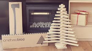 Build Wood Projects Xmas DIY PDF Woodwork Soccer