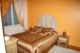 chambre d hote cugnaux chambres d hôtes la cognée chambres à cugnaux en haute garonne 31