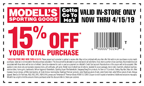 14+ Modell's Sporting Goods Coupons | Promo & Coupon Codes Updates Penn Station Subs Pentationsubs Twitter East Coast Coupon Offer Codes Promos By Postmates Find Cheap Parking Easily Parkwhiz App 20 Off Promo Code The Code Cycle Parts Warehouse Coupons For Worlds Of Fun Kc Pladelphia Auto Show 2019 Coupon Station Coupons Printable July 2018 Hot Deals On Bedroom Untitled Westborn Market 13 Updates Pennstation Bogo 6 Sub Exp 1172018 Slickdealsnet Go Airlink Nyc 2013 How To Use And Goairlinkshuttlecom Fairies Bamboo Skate