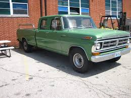 Always Garaged 1972 Ford F 350 CREW CAB For Sale 1966 Ford F100 For Sale Classiccarscom Cc12710 F350 Tow Truck Item Bm9567 Sold December 28 V Cohort Outtake Custom 500 2door Sedan White Cc18200 Sale Near Ami Beach Florida 33139 Classics Gaa Classic Cars The Most Affordable Trucks And 2wd Regular Cab Montu Washington 98563 20370 Miles Camper Special Mercury M100 Pickup Truck Of Canada Items For Sale For All Original