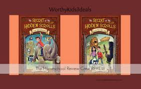 Again Like In Book 1 The Children And Their Dog Must Solve Mystery Within 7 Days Or Be Stuck That Time Period Forever Our Thoughts