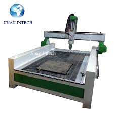online buy wholesale cnc router machine price india from china cnc