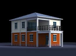 100 Container Home For Sale Warm House Electric Fireplace Exterior Prefab Shipping