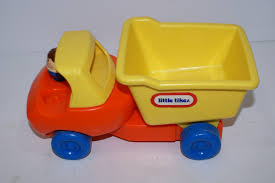 Vintage Little Tikes Dump Truck With Driver Chinky Little People ... Dirt Diggersbundle Bluegray Blue Grey Dump Truck And Toy Little Tikes Cozy Truck Ozkidsworld Trucks Vehicles Gigelid Spray Rescue Fire Buy Sport Preciouslittleone Amazoncom Easy Rider Toys Games Crib Activity Busy Box Play Center Mirror Learning 3 Birds Rental Fun In The Sun Finale Review Giveaway Princess Ojcommerce Awesome Classic Pickup