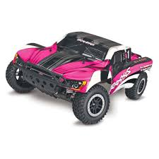 Traxxas 58034-1 Slash 2WD 1/10 Racing Truck For Sale In Jamaica ... Best Rc Truck For 2018 Roundup Traxxas Stampede 4x4 Monster Rtr Id Tech Tra670541 Planet 110 Vxl 4wd Brushless With Tsm Slash Platinum Sct Low Cg Chassis Horizon Hobby 2wd Special Edition Hobby Pro Scale Electric Shortcourse With On Unlimited Desert Racer Hicsumption Mark Jenkins Red Cars Silver Trucks Tra770764 Rc Xmaxx Price From Udr 6s Race