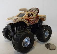 Hot Wheels Monster Jam Rev Tredz JURASSIC ATTACK Monster Truck ... Amazoncom 2009 Hot Wheels Monster Jam 4775 Blue Jurassic Roblox Urban Assault For Wii By Wubbzyfan13 On Deviantart Truck Photo Album Tropical Thunder Wiki Fandom Powered Wikia Jurassic Attack Screamfest You Will Scream Trucks Top 10 Scariest Truck Trend 2017 Review Youtube The Worlds Newest Photos Of Jurassic And Flickr Hive Mind Tecnorapia Botella De Cognac Remy Customer Appreciation Day July 30 Great Cadian Oil Change Nitro Edge Glow Roll Cage
