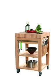 billot cuisine billot cuisine trouvez les meilleurs prix avec le guide kibodio