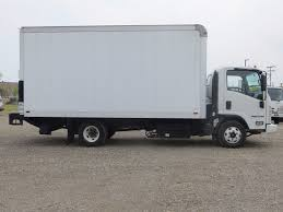 2014 Used Isuzu NPR HD (16ft Box Truck With Lift Gate) At ... 2014 Used Isuzu Npr Hd 16ft Box Truck With Lift Gate At Trucks Trailers 07gmcbox20343 2016 Hino 155 16 Ft Dry Van Feature Friday Bentley Services Elegant Ford Trucks E350 7th And Pattison Used 2011 Isuzu Box Van Truck For Sale In New Jersey 11241 Freightliner Step P700 Mag Vans 2015 Dodge Ram 5500 Ramp Cummins Diesel Youtube Trucker Lingo Truck Guide Definitions Trucker Language 1216 Ft Arizona Commercial Rentals 2007 Gmc W4500 Global Sales Tampa Florida