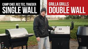 Silverbac Wood Pellet Grill For Sale Online - Free Shipping Wesspur Tooby Order Empyrean Isles Pellet Grills Bbq Smokers For Sale Factory Direct Rec Tec Rec Tec Portable Grill Review Rt300 Pit Boss Austin Xl Over Hyped But Still Great Smoke Daddy Pro Universal Sear Searing Stati 1000 Sq In W Flame Broiler Tec Grill Mods For Skyrim Envy Stylz Boutique Coupons 25 Off Promo Codes July 2019 Rtec Instagram Posts Gramhanet