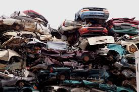 How To Start A Junk Car Business - Leadership Girl All Broward County Towing95434733 Towing Business Plan Template Aviation Cporate Wings Powered By Tow Truck Wikipedia Smyrna Roadside Assistance And Emergency Marietta Wrecker Greensboro Service 33685410 Car Heavy Any Time Virginia Beach Top Rated How To Get Paid Accident Rates When Aaa Is Involved Company Angels 14727 Se 82nd Dr Clackamas Or 97015 Ypcom To Become A Tow Truck Driver Or Operator Sample 1 Cmerge The Ballina Difference Detroit Police Take Over Part Of City Towing Operations