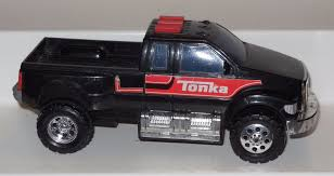 Tonka Pickup Truck Toy Electronic Vehicle And Similar Items Tonka 1958 Sportsman Stepside Toy Truck Camper With Trailer Last Builds Another Reallife Truck Autotraderca Feature Harrison Ftrucks 2016 Ford F150 Edition Classic Dump Big W Toyota Made A Reallife And Its Blowing Our Childlike Vintage Tonka Pickup Truck Grande Estate Auction 2013 Ford By Tuscany At Of Murfreesboro 888 Banks Power Youtube Set To Tour The Country On Board Restored 1955 Stake Hidden Hill Sales Vintage Pickup Blue And Red Pressed Steel Hot Street Rat Rod Custom John Deere My True Addiction