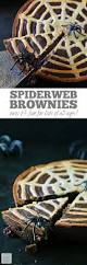 Do Mormons Celebrate Halloween by Best 25 Halloween Brownies Ideas On Pinterest Halloween Baking