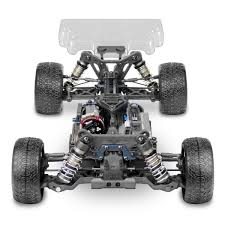 Tekno RC EB410 1/10 4WD Off-Road Electric Buggy Kit - BeachRC.com Heng Long 116 Radio Remote Control 3853a Military Truck Car Tank Rc Cars Buy And Trucks At Modelflight Shop Testing The Axial Yeti Score Racer Tested Green1 Wpl B24 Rock Crawler Army Kit Rc4wd Gelande Ii W Defender D90 Body Set Hobby Shop Custom Rc Truck Archives Kiwimill Model Maker Blog Mc8 110 8x8 Miltary Hobby Recreation Products Cheap Rc Truggy Kits Find Deals On Line Alibacom Double E Building Block 638pcs Rechargeable Garage Custom Bj Baldwins Trophy Mt410 Electric 4x4 Pro Monster By Tekno Tkr5603