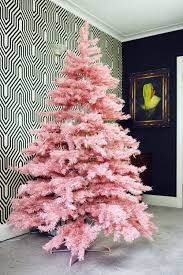 What Kind Of Trees Are Christmas Trees by My Alternative Christmas Tree U2014