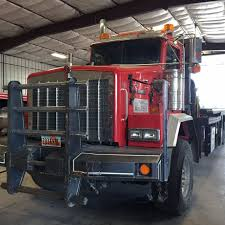 Westroc – Oilfield Services And Trucking Products Ctp Oil Field Heavy Truck Oilfield Trucking Pinterest Bed Tracks Right Track Systems Int Youtube Cartel Energy Services Inventory World Ryker Hauling Jobs In Bakersfield Ca Best Resource Westroc And Royal Rentals Caroline Alberta Get Quotes For Transport Vacuum Gm Trucks Road Train Titan Middle East