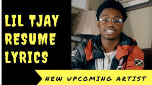 Lil Tjay - Resume Lyrics - YouTube Lil Tjay Breaks Down Brothers On Genius Series Verified Fortnite Montage Resume Tjay Youtube Ballersinfocom Lil Tjay Concert Liltjayedit Instagram Posts Photos And Videos Posts Facebook Download 10 Elegant From Lkedin Ideas A Playlist By Tnasty Stream New Music On Audiomack Lyrics Youtube Liltjay Nyashia7 Murrosinfo Pro Format Create Your Professional For Free