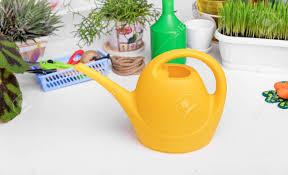 100 Indoor Watering Can Plastic Can For Watering Indoor Plants