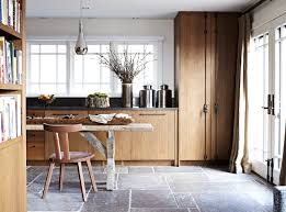 Our All Time Favorite Kitchen See Our Editors All Time Favorite House Home Rooms